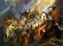 Rubens_Fall_of_Phaeton
